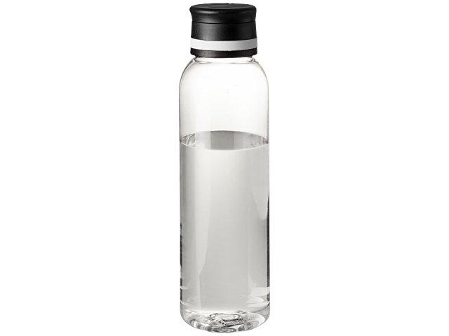 Бутылка спортивная «Apollo»