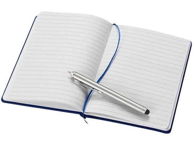 Ручка-стилус шариковая «Nilsia»