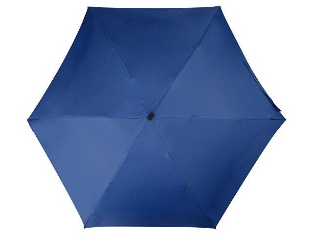 Зонт складной «Frisco» в футляре