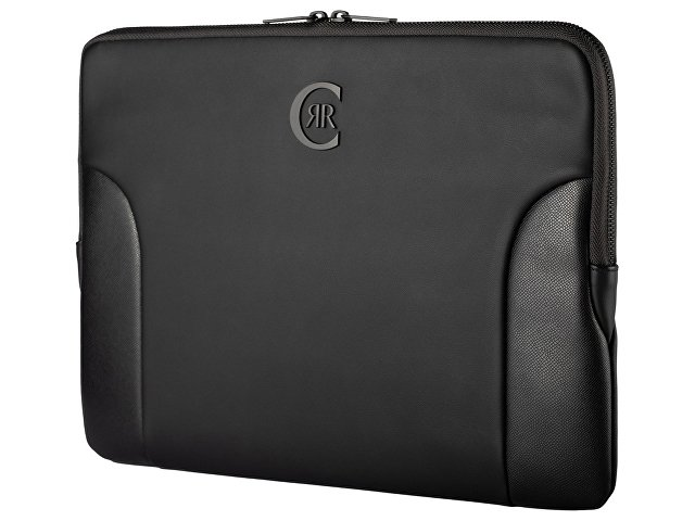 Чехол для ноутбука Forbes Black (арт. NTE132A)
