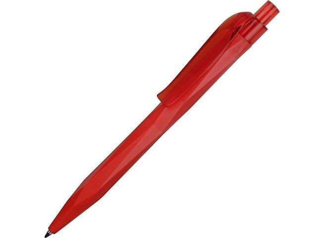 Ручка пластиковая шариковая Prodir QS 20 PMT