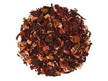 Чай «Урожайный год» фруктовый, 100 г. (арт. 14554), фото 3
