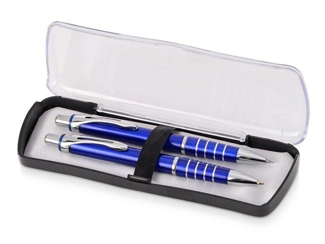 Подарочный набор ручек «Райт»