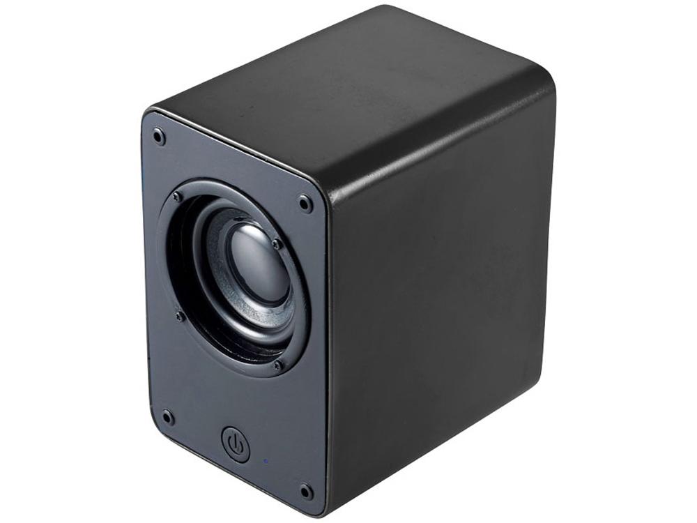 Классический динамик Bluetooth®, черный