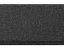Коврик для мыши с беспроводной зарядкой «Mist» (арт. 592503), фото 5