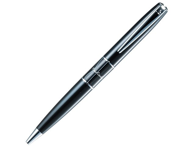 Ручка шариковая «Libra»