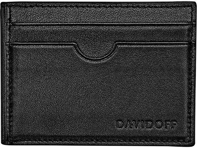 Бумажник из коллекции Essentials (арт. 40011)