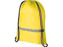 Рюкзак «Oriole» со светоотражающей полосой (арт. 12048400)