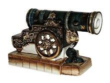 Штоф «Царь-Пушка» (арт. 61738)