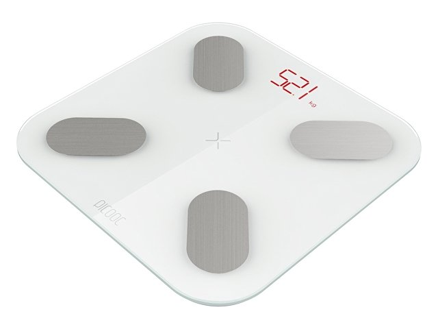 Умные весы Mini