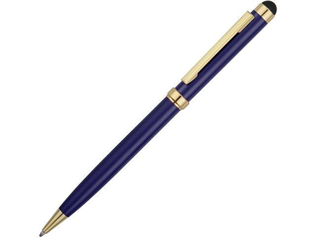 Ручка-стилус шариковая «Голд Сойер»