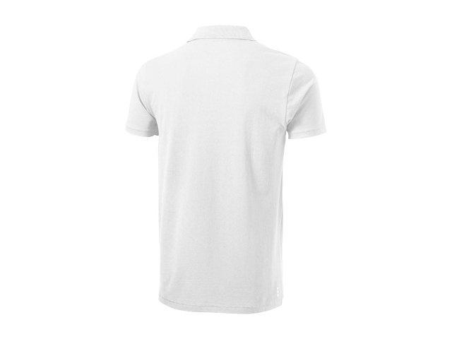 Рубашка поло