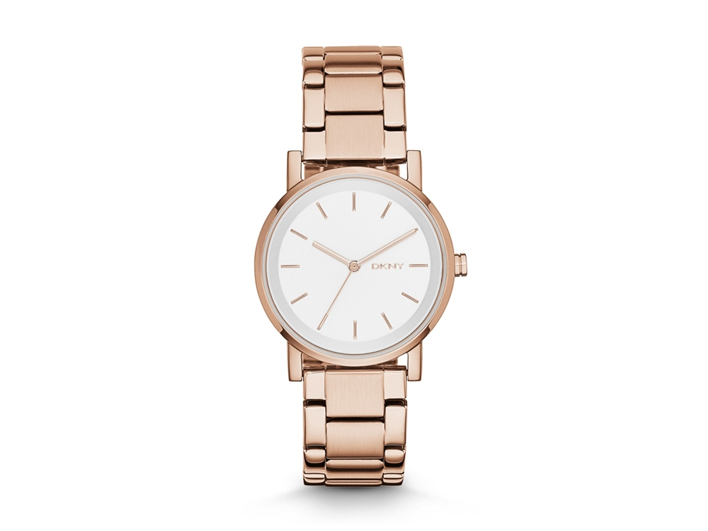Часы наручные, женские. DKNY