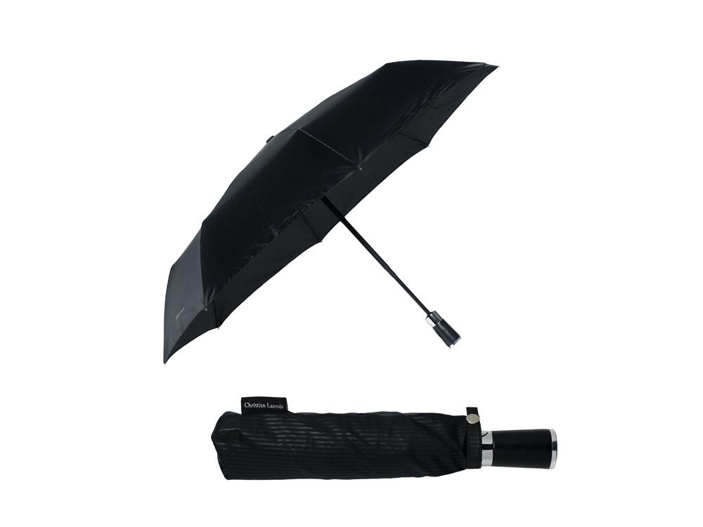 Складной зонт Ottoman Pocket
