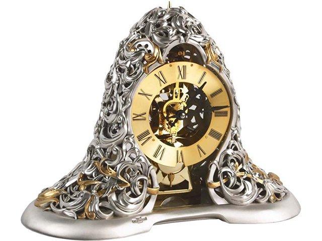 Часы «Принц Аквитании»