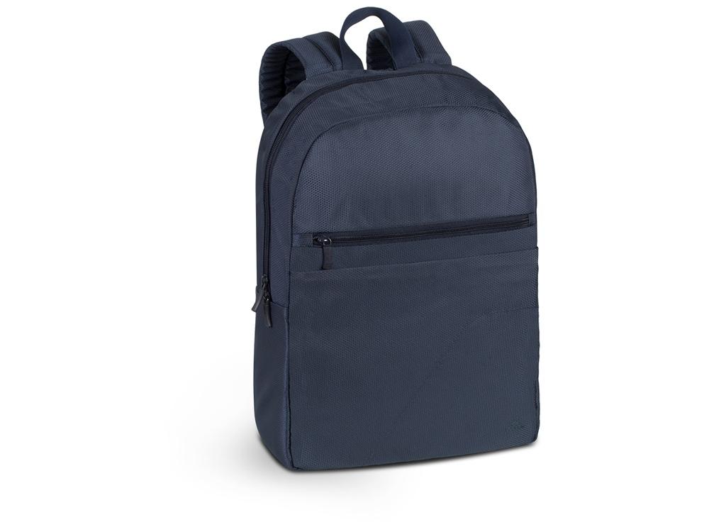 Рюкзак для ноутбука 15.6 8065, синий