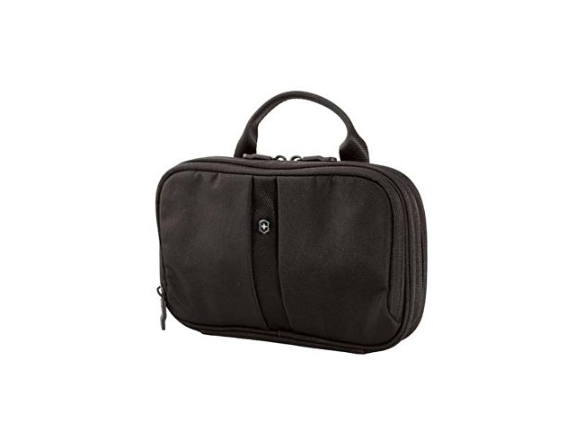 Несессер «Slimline Toiletry Kit», 2 л