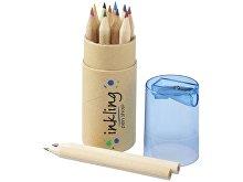 Набор карандашей (арт. 10706800), фото 5