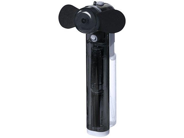 Карманный водяной вентилятор «Fiji»