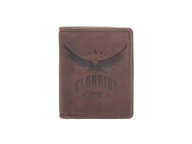 Бумажник «Don»