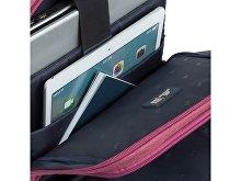 """Рюкзак для ноутбука 15.6"""" (арт. 94041), фото 16"""