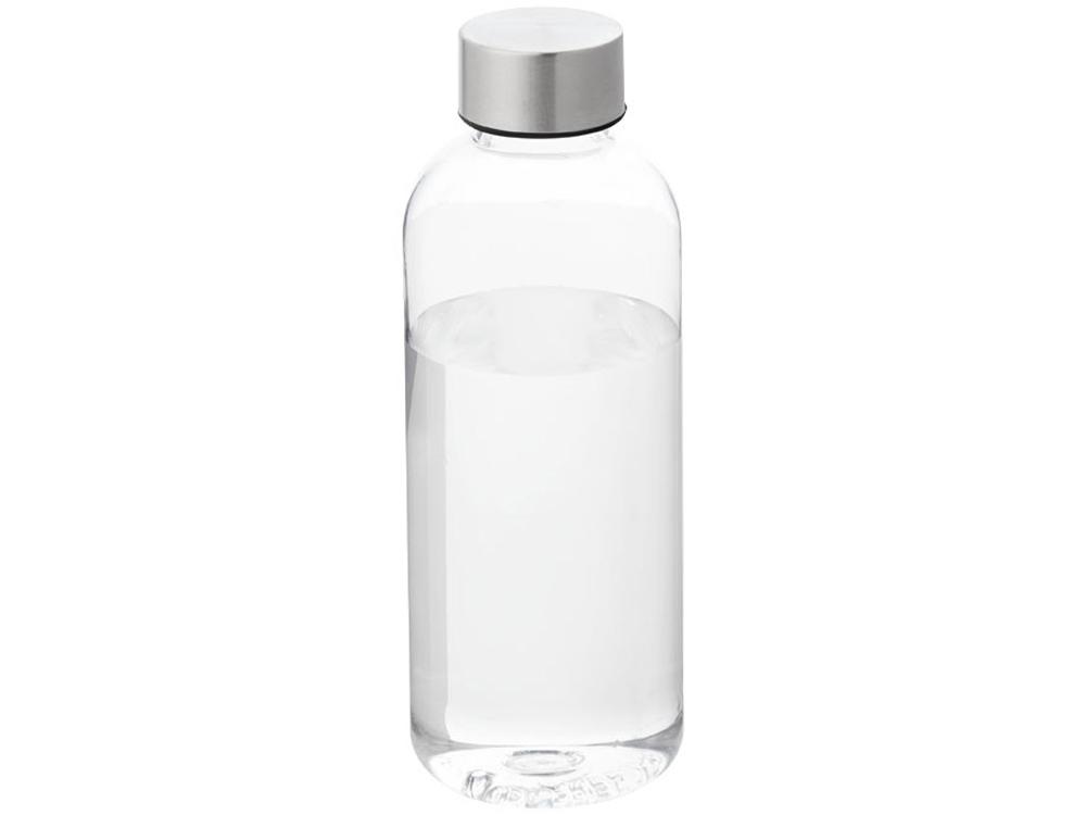 Бутылка Spring 600мл, прозрачный