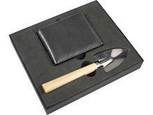 Подарочный набор «Финансовый успех» (арт. 496309)