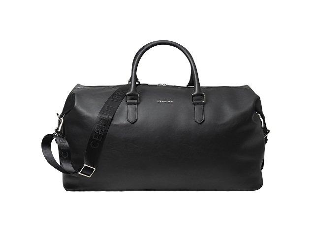 Дорожная сумка Zoom Black (арт. NTB914A)
