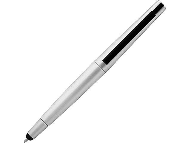 Ручка-стилус шариковая «Naju» с флеш-картой на 4 Гб
