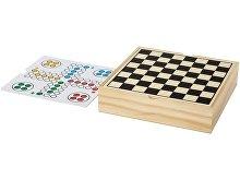 Игровой набор «Monte Carlo» (арт. 11005400), фото 3