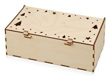 Подарочная коробка «Шкатулка» (арт. 625071)