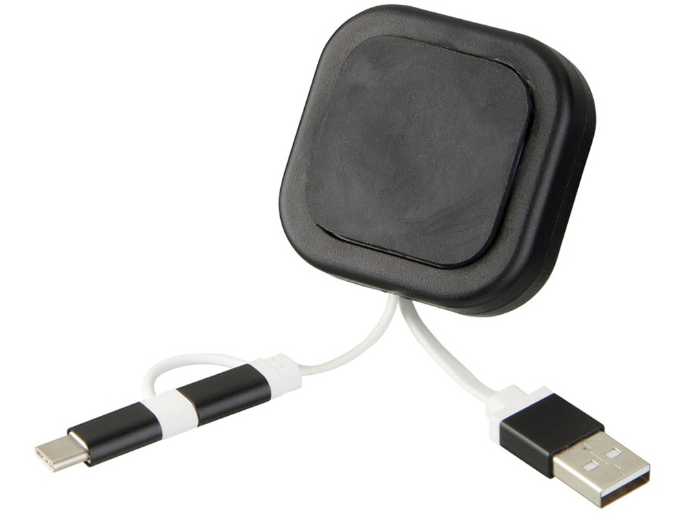 Магнитный держатель для телефона Chariot