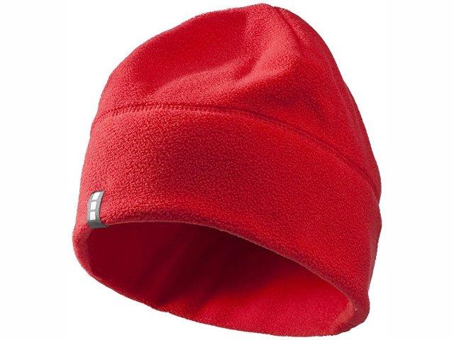 Шапка 'Caliber', красный