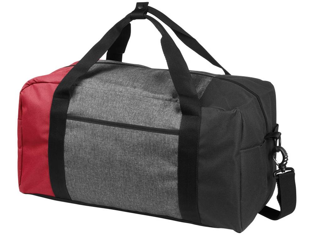 Универсальная цветная сумка 19 дюймов