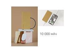 Внешний аккумулятор «NEO ARIA», 10000 mAh (арт. 595428), фото 9