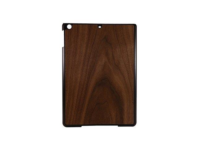 Чехол-бампер для iPad air 2, орех