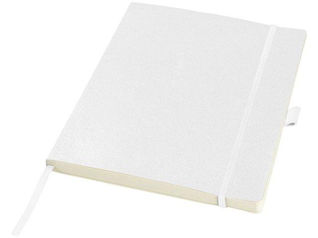 Блокнот «Pad» размером с планшет