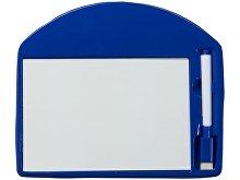 Доска для сообщений «Sketchi» (арт. 10222701), фото 3