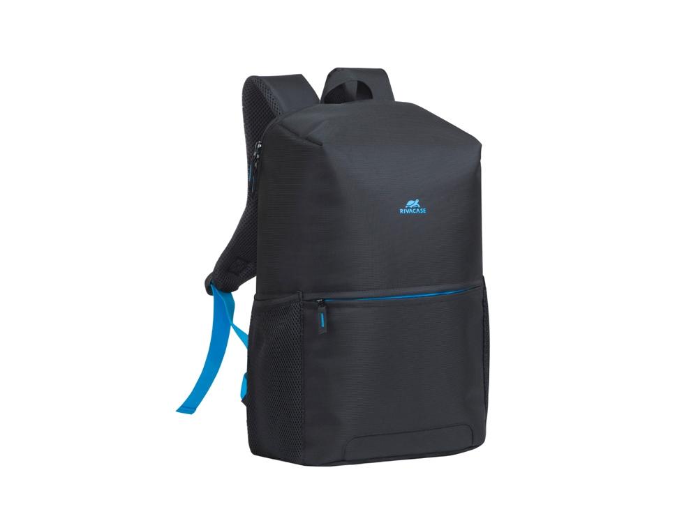 Рюкзак для ноутбука 15.6 8067, черный