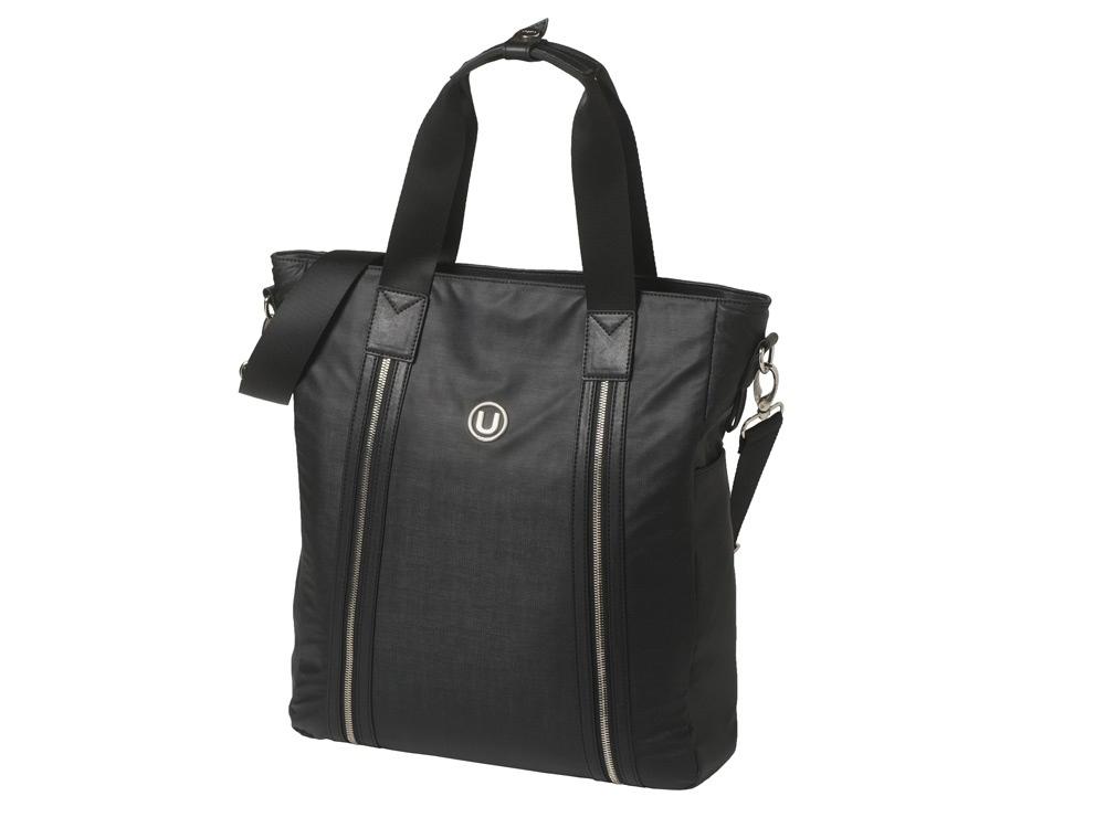 Хозяйственная сумка Simply U. Ungaro