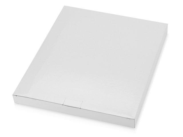 Папка для документов «Guidon»
