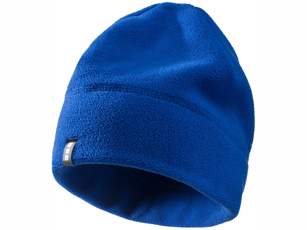 Шапка Caliber, классический синий