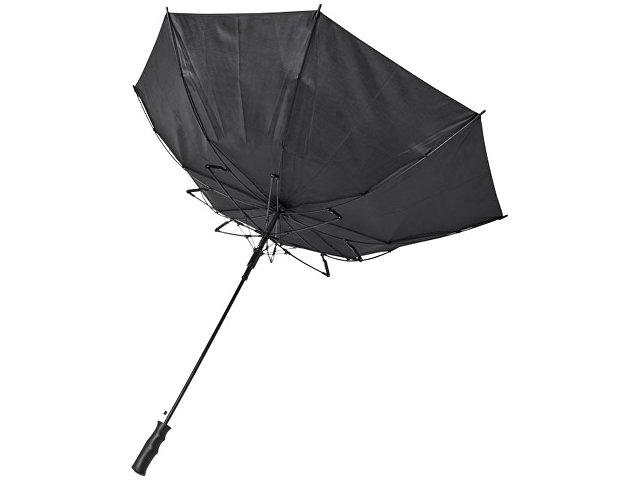 Зонт-трость «Bella»