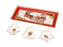 Набор «Рождественский сюрприз» (арт. 124006)