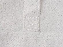 Сумка-шопер «Wheat» из переработанного пластика (арт. 937310), фото 5