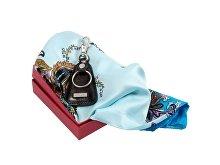 Набор: ключница, платок (арт. 58740)