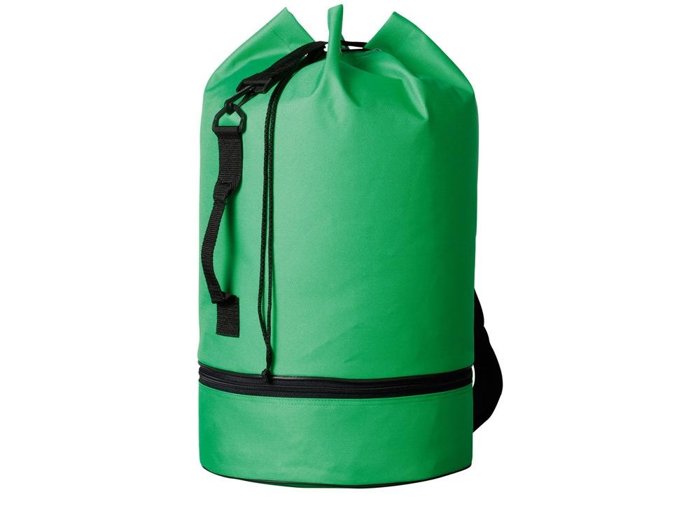 Вещмешок Idaho, зеленый