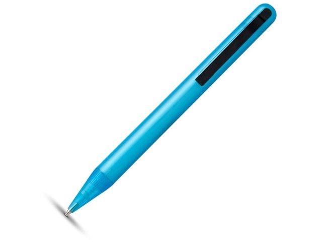 Ручка пластиковая шариковая «Smooth»