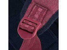 """Рюкзак для ноутбука 15.6"""" (арт. 94041), фото 15"""