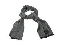 Шарф Element Grey (арт. LFE825H)